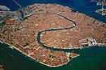 پاورپوینت-(اسلاید)-شناخت-فضاهای-شهری-ونیز-ایتالیا