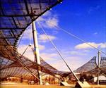 پاورپوینت-(اسلاید)-سازه-های-کابلی