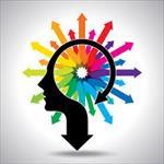 پاورپوینت-مدیریت-تغییر-و-نوآوری