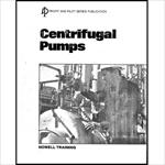 کتاب-پمپ-های-سانتریفیوژ-(centrifugal-pumps)--howell-training--api-profit-and-pilot-series