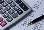 پاورپوینت-ثبت-های-مالی-حسابداری-تعهدی-مرتبط-با-درآمدها-در-واحدهای-تابعه