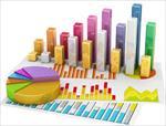 جزوه-آمار-و-احتمال-مهندسی-–فصل-اول-آمار-توصیفی