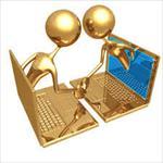 پاورپوینت-کسب-و-کار-الکترونیک-و-تجارت-الکترونیک