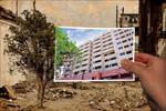 پاورپوینت-نوسازی-بافت-فرسوده-منطقه-یک-تهران