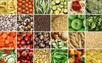پاورپوینت-بررسی-مزيت-نسبی-صادراتی-صنايع-غذايی