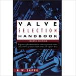 handbook-هندبوک-انتخاب-شیر-(انتخاب-ولو)-با-عنوان-valve-selection-handbook--r-w-zappe