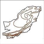 دانلود-نقشه-همدمای-استان-گلستان