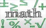 جزوه-ریاضی-تیزهوشان-پایه-نهم