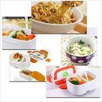 پاورپوینت-ظروف-مواد-غذایی