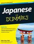 japanese-for-dummies-2nd-edition