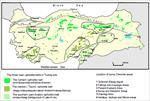 کانی-شناسی-و-شیمی-کانسارهای-کرومیت-جنوبی-و-کمربند-افیولیتی-ترکیه