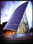 پاورپوینت-ساختمان-های-خورشیدی