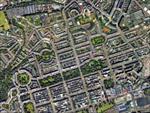 پاورپوینت-جمعیت-و-اقتصاد-در-برنامه-ریزی-کاربری-زمین