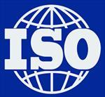 پاورپوینت-معرفی-سازمان-بین-المللی-استاندارد(iso)-در-حوزه-رشته-hit