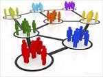 مبانی-نظری-و-پژوهشی-سرمایه-اجتماعی
