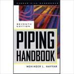 فایل-handbook-پایپینگ-با-عنوان-piping-handbook--mohinder-l-nayyar,-7th-edition,-mcgraw-hill