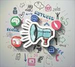 پاورپوینت-اصول-و-مفاهیم-بازاريابي-اجتماعي-در-حوزه-آموزش-سلامت