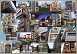 نماهای-ساختمانی