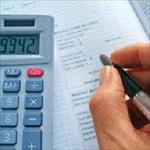 جزوه-حسابداری-بانکی