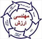 پاورپوینت-مهندسي-ارزش-در-پروژه-هاي-عمرانی