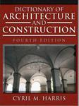 دیکشنری-مهندسی-عمران-و-معماری-به-زبان-انگلیسی