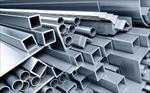 خلاصه-درس-اتصالات-پیچی--طراحی-سازه-های-فولادی-2