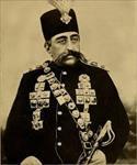 پاورپوینت-(اسلاید)-مظفرالدین-شاه-قاجار