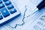 گزارش-کارآموزی-حسابداری؛-شرکت-نوید-آبگستر-تهران