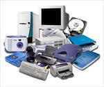 گزارش-کارآموزی-کامپیوتر-سخت-افزار