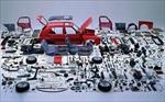 گزارش-کارآموزی-مکانیک-خودرو؛-اجزای-ماشین