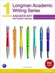 پاسخ-longman-academic-writing-series-1
