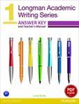 پاسخ-longman-academic-writing-series-1
