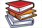 پاورپوینت-اصول-تدوین-گزارش-راهبردی