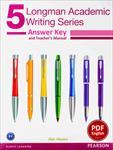 پاسخ-longman-academic-writing-series-5
