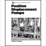 کتاب-پمپ-های-جابه-جایی-مثبت-(positive-displacement-pumps)-–-کتاب-اول-howell-training--api