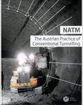 کتاب-natm-the-austrian-practice-of-conventional-tunnelling
