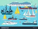 پاورپوینت-حمل-و-نقل-آبی-(water-transportation)