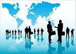 پاورپوینت-منابع-تامین-مالی-طرح-کسب-و-کارها