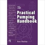 هندبوک-پمپ-و-پمپاژ-کاربردی-(practical-pumping-handbook)