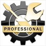 گزارش-كارآموزي-رشته-مکانیک-در-نمايندگي-ايران-خودرو--تعميرات-کامل-اتومبيل