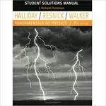 حل-المسائل-کتاب-فیزیک-هالیدی-رسنیک-واکر-و-کریسمن