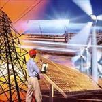 گزارش-کارآموزی-رشته-برق-در-اداره-برق-شهرستان-مبارکه
