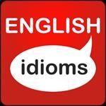 مجموعه-جملات-پر-کاربرد-و-اصطلاحات-انگلیسی