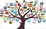 5-روش-کاملا-کاربردی-برای-کسب-درآمد-در-فضای-مجازی