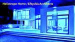 پاورپوینت-آنالیز-و-تحلیل-خانه-heliotrope-home