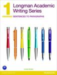 کتاب-longman-academic-writing-series-1