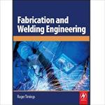 ebook-مهندسی-جوش-و-ساخت-با-عنوان-fabrication-and-welding-engineering