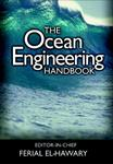 هندبوک-the-ocean-engineering-handbook,-ferial-el-hawary-(crc-2000)