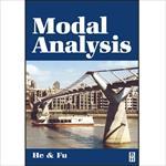 دانلود-فایل-ebook-آنالیز-مودال-(تحلیل-ارتعاشات-آزاد)
