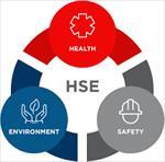 آشنایی-با-مفاهیم-بهداشت-ایمنی-و-محیط-زیست-(hse)-در-محیط-حفاری